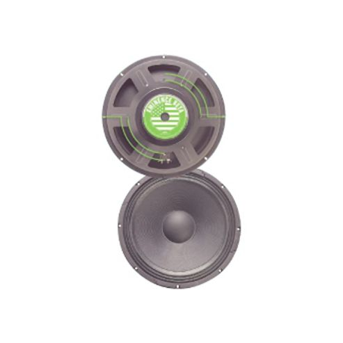 380mm (15in) 350W Bass Speaker