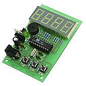 Alarm Clock Kit