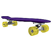 Bored Cruiser  Skateboard