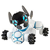 WowWee CHiP Interactive Robot Dog