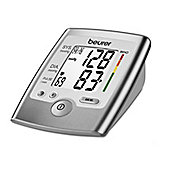 Beurer BM-35 Upper Arm Blood Pressure Monitor