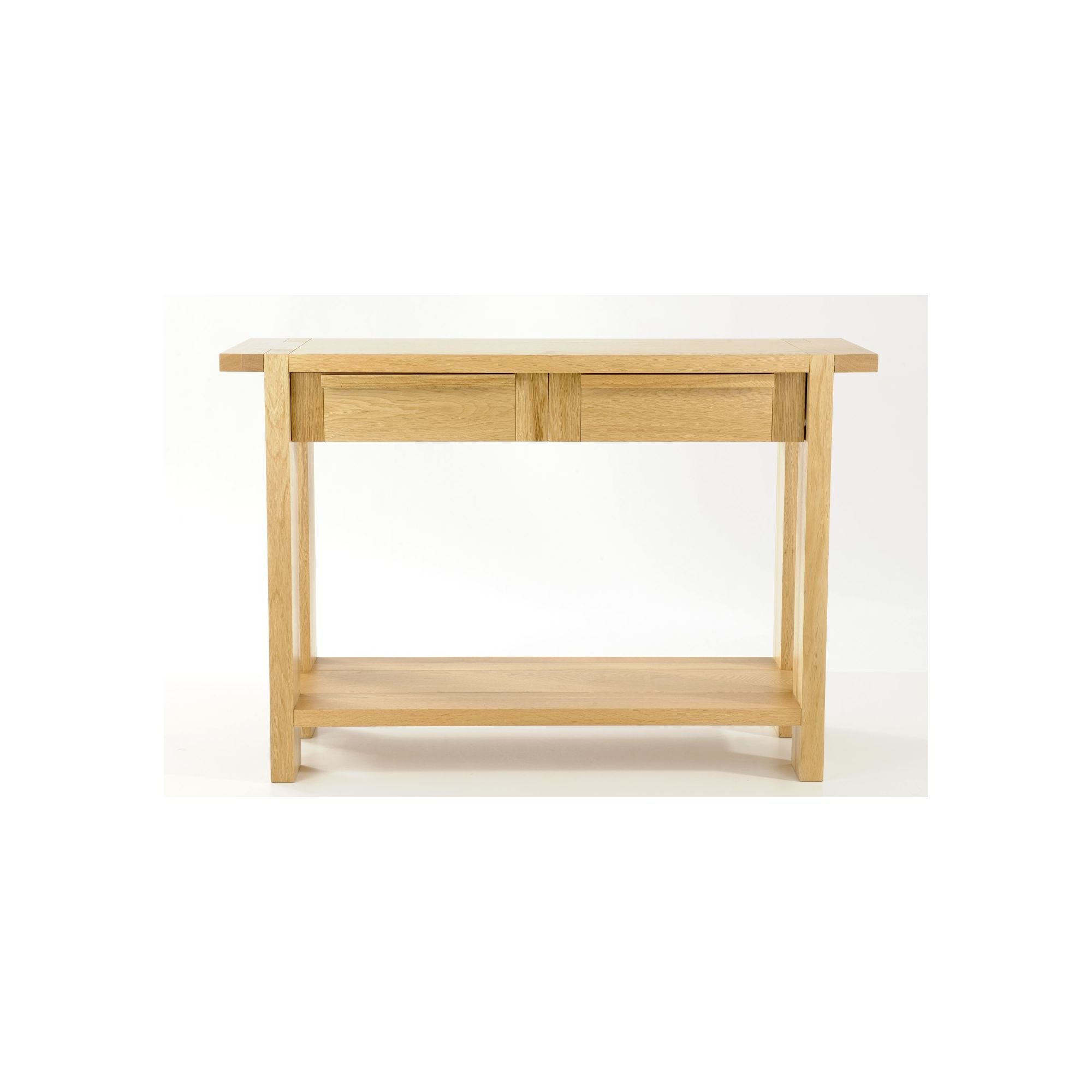 Originals Xanadu Dining Console Table at Tescos Direct