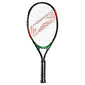 "Slazenger Classic Tennis Racket 23"""
