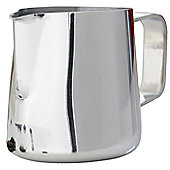 Steel Function Milano Stainless Steel Jug - 1.5 Liter
