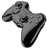 GC2 PS3 Controller