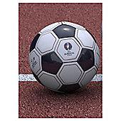 Euro 2016 Football Size 1
