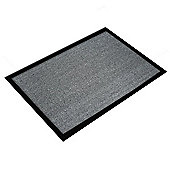 Floortex Doortex Valuemat Entrance Mat - 60cm x 80cm