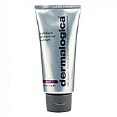 Dermalogica Multivitamin Hand and Nail Treatment