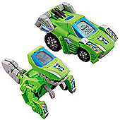 VTech Switch and Go Dinos - Lex The Rex