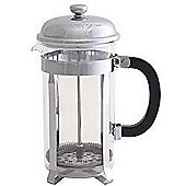 Kitchen Craft Vienna Le'Xpress 6 Cup Cafetiere KCLXPRESS6CP