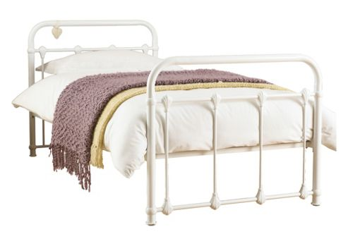 Hyder Purity Bed Frame