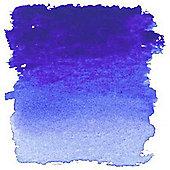 Aquafine H-Pan Cobalt Blue Hue