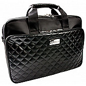 Avenyn Laptop Bag up to 16in