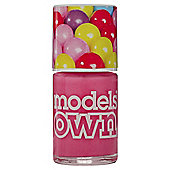 Models Own Sweet Shop Nails - Gumballs