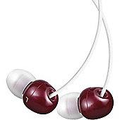 Pioneer SE-CL23 Earphones
