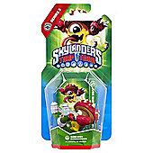 Skylanders Trap Team Character Shroombroom