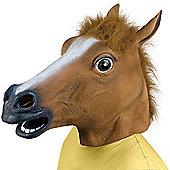 """""""Horse Mask"""""""