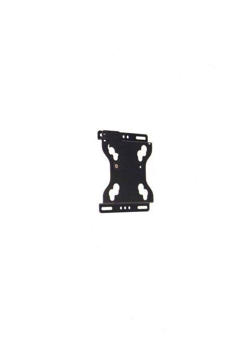 Chief Fixed Wall Bracket for 10 - 32 Flat Panel's