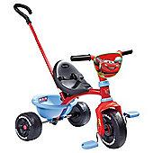 Disney Cars Trike