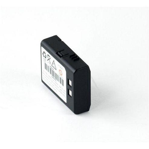 Datalogic 4400 Series 2400mAh Battery (3 day lead)