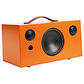 AUDIO PRO ADDON T10 WIRELESS BLUETOOTH SPEAKER (ORANGE)