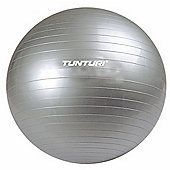 Tunturi Basic Gym Ball Anti Burst - 65cm