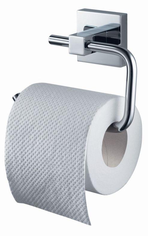 haceka kosmos toilet brush holder. Black Bedroom Furniture Sets. Home Design Ideas