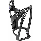 T-ONE X-Wing Bottle Cage: Black.