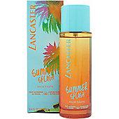 Lancaster Summer Splash Eau de Toilette (EDT) 100ml Spray For Women