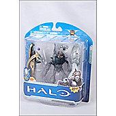 Halo 10th Anniversary Halo 3 Grunt Black
