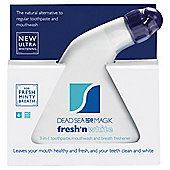 Dead Sea Spa Magik Fresh n White 70ml
