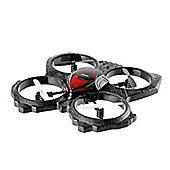 JSF Venom 4 Quadcopter