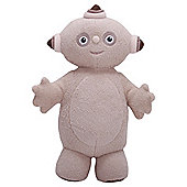 In The Night Garden Makka Pakka
