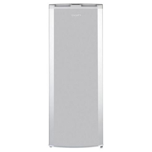 Beko TFF546APS 157 Freezer, A+, 54.5, Silver
