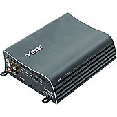 Slick Stereo 4 channel amplifier 4 x 75w