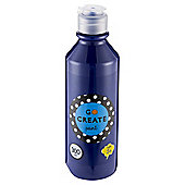 Go Create Ready Mixed Paint 300ml - Blue