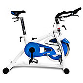 Bodymax B12 Studio Exercise Bike