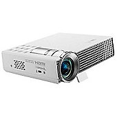Asus P2B Projector Battery Powered Portable WXGA Projector