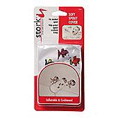 Stork Childcare Products Bath Spout Cover