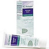 Kolorex Intimate Cream (50g Cream)