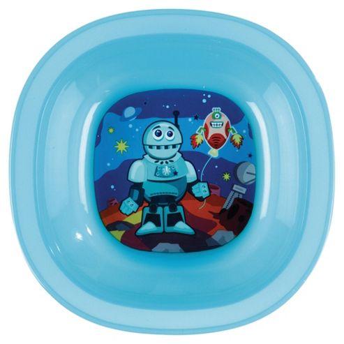 Munchkin Toddler Bowl Deco
