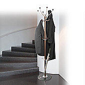 Pharmore Ltd Hat and Coat Stand