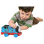 Thomas Push