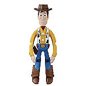 Hatch N Heroes Disney Toy Story Woody