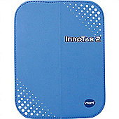 Vtech InnoTab 2 Folio Case - Blue