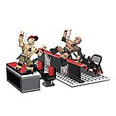 Wwe Stackdown Brawlin Sets John Cena