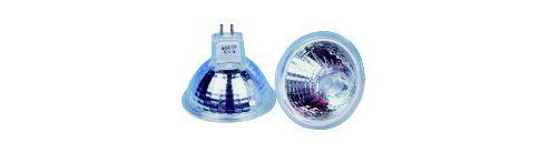 Ext / Cg Dichroic Lamp
