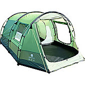 OLPRO The Abberley Compact 2 Man Tunnel Tent