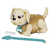 Pet Parade Single Puppy Pack - Labrador