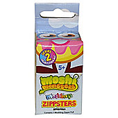 Moshi Monsters Zippsters